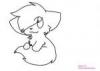 Таланты ребенка в натальной карте - последнее сообщение от Лунатик