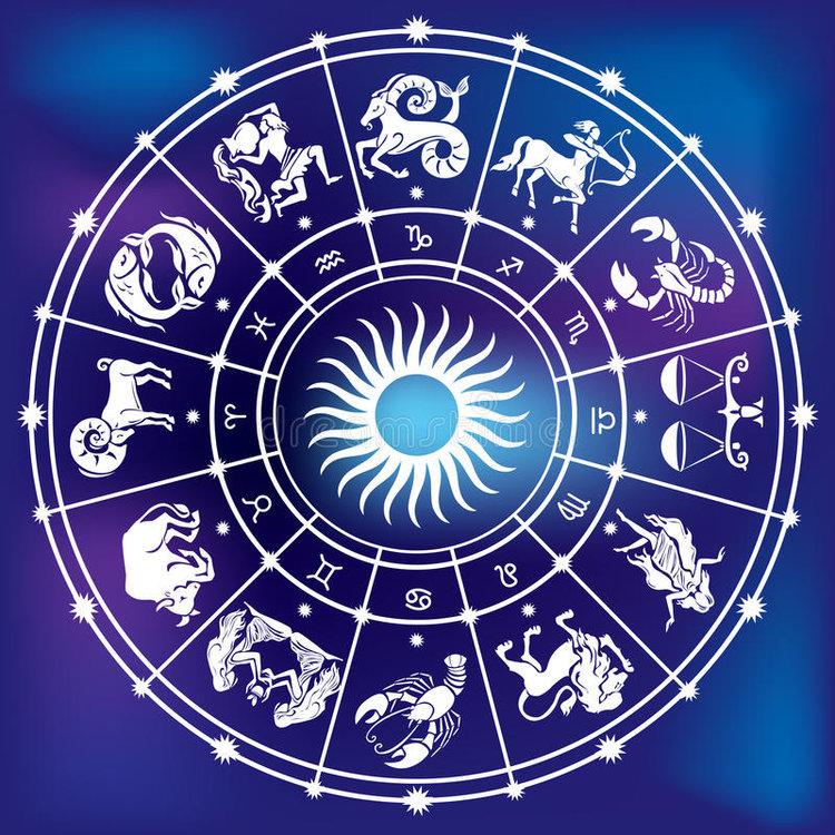 círculo-del-horóscopo-22117764.jpg