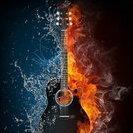 Огонь Мечты