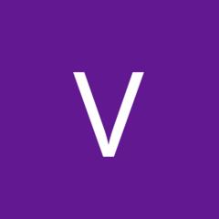 Victoria551
