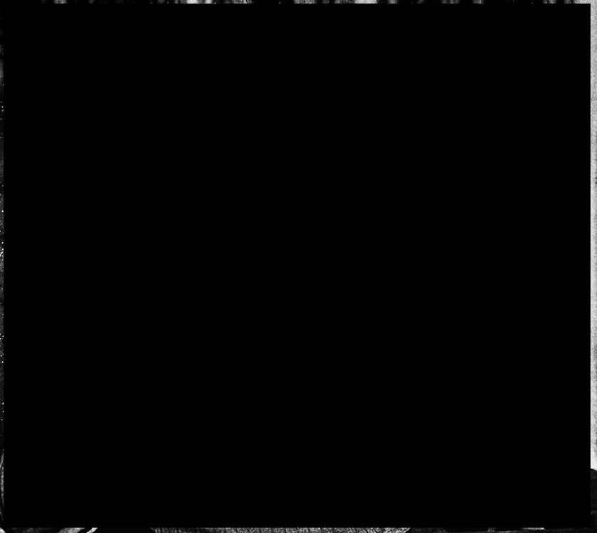 whoisit.thumb.jpg.88d3fc443cf61b650260621bf55a9038.jpg