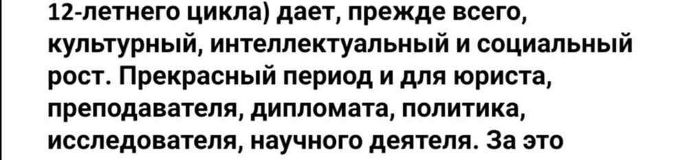Screenshot_20200909_113442.jpg