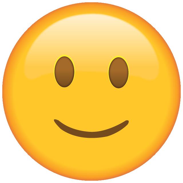 smilecl